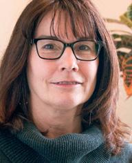 Michelle Bethas